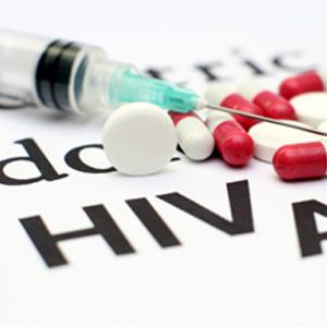hiv-medicine