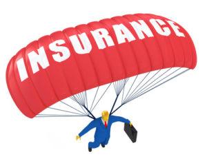 life-insurance2